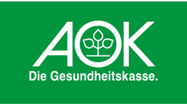 AOK in  Ittlingen