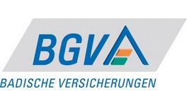 BGV aus  Gemmingen