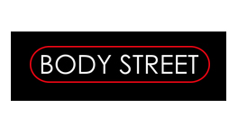 BODY STREET aus  Billigheim