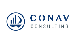 CONAV CONSULTING in  Murrhardt
