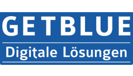 GETBLUE in  Sulzfeld