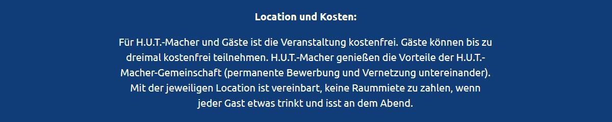 Geschäft in  Gemmingen
