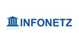 Infonetz in 74915 Waibstadt