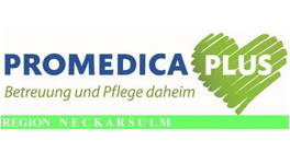 Promedica Plus in  Widdern