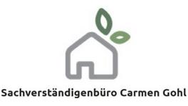 Sachverständigenbüro Carmen Gohl in  Schwaigern