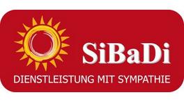 SiBaDi für  Schöntal
