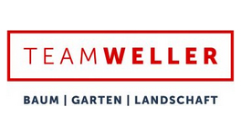 Team Weller in  Reichartshausen