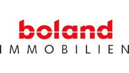 Boland Immobilien