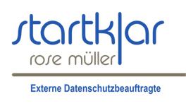 Startklar in  Murrhardt